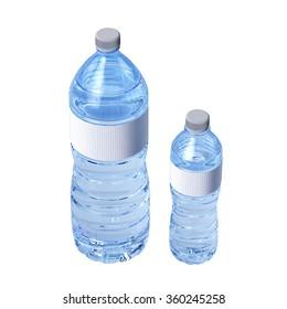 2 Liter Water Images, Stock Photos & Vectors   Shutterstock