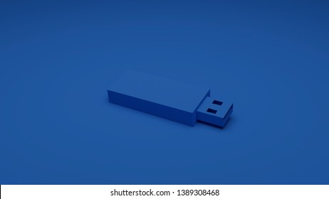 Flash-memory Images, Stock Photos & Vectors | Shutterstock