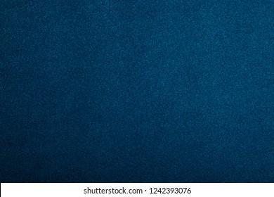 Blue velvet paper texture background wallpaper.