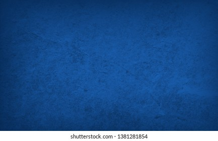blue wall texture decorative background