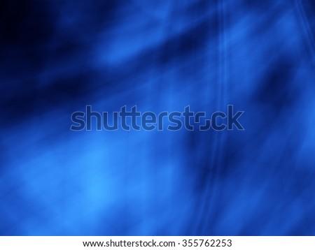 blue wallpaper modern texture website background stock illustration