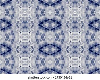 Blue Washed Tie Dye. Navy Shibori Grunge. White Brushed Silk. Blue Denim Folk Oil Brush. Blue Zigzag Motif. Ink Gradient Tile. Indigo Gradient Canva. Indigo Aquarelle Print