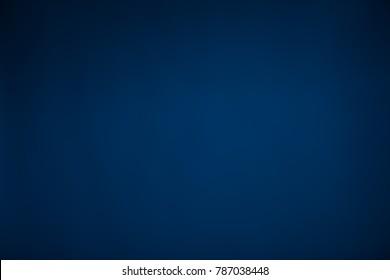 blue  white black abstract background blur gradient