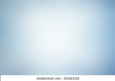 blue and white gradients for creative project for design, blue background