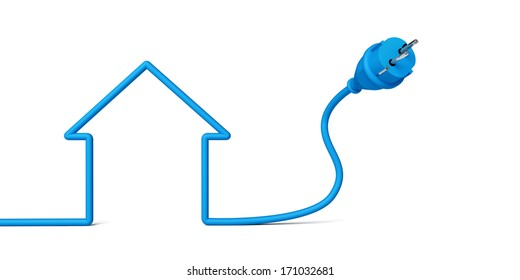 Ilustraciones, imágenes y vectores de stock sobre Electrical ... on pipes for house, hardware for house, grounding for house, transformers for house, filters for house, framing for house, diagram for house, fuses for house, power supply for house, walls for house, heating for house, generator for house, air conditioning for house, trim for house, lamps for house, siding for house, installation for house, foundation for house, front windows for house, roof for house,