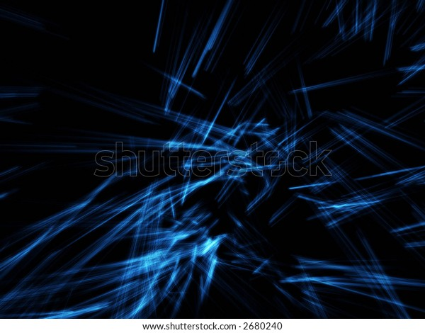 blue_particles_in_black_background