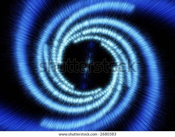 blue_spiral_particles_in_vortex