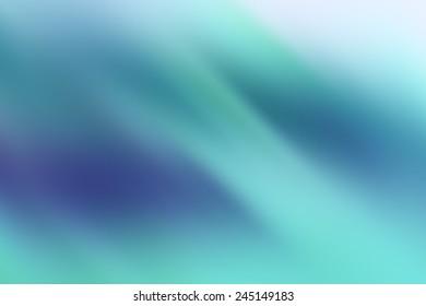 blur background tiffany