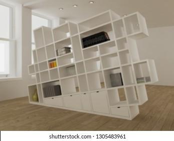 modern classic bookshelf images stock photos vectors shutterstock rh shutterstock com