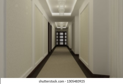 Wooden False Ceiling Stock Illustrations Images Vectors