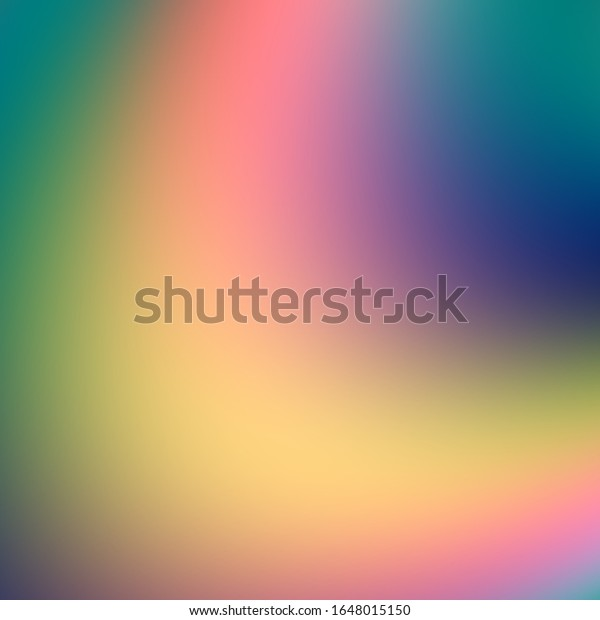 Blur wallpaper art color graphic abstract pattern