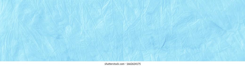 Blured Aquarelle Dirty Art. Acrylic Decoration. Brush Drawn Background. Nautical Crumpled Fabric. Aquarelle Graffiti. Blur Ink Distress Artwork. Brushed Drawn Ornament.