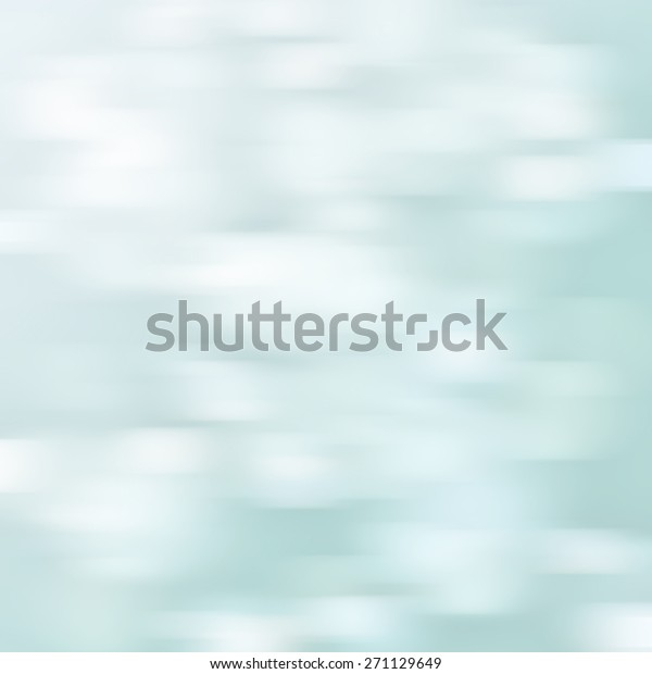 Blurred abstract backdrop with with light spots