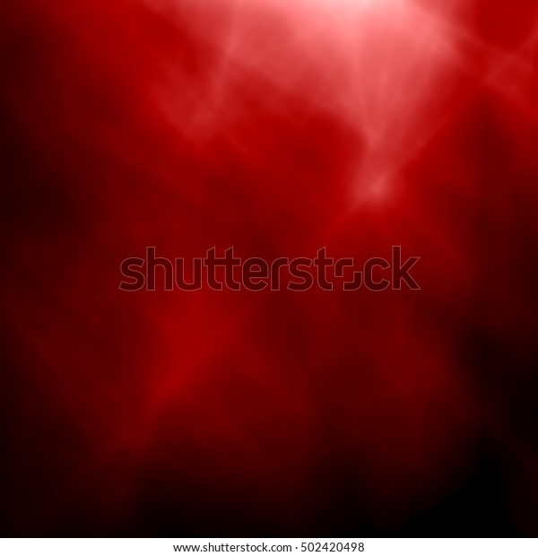 blurred-abstract-headers-red-love-600w-5