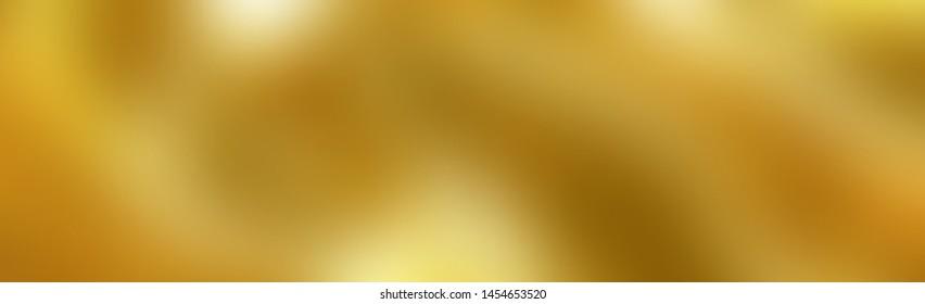blurred background gold elite web sand