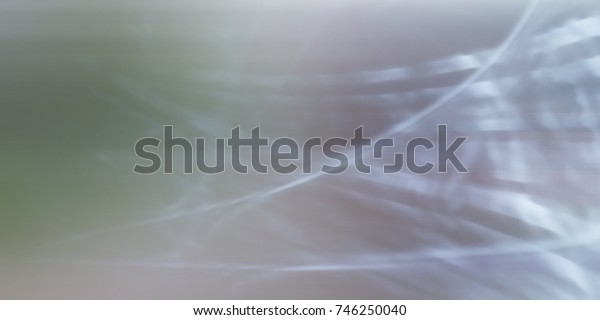Blurred background horizontal bright lines glare design wallpaper