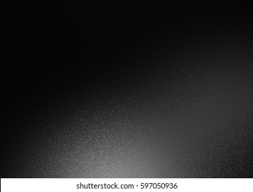 blurred background, matte