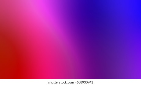 Blurred background, pattern, wallpaper, smooth gradient texture color. Raster abstract design for your business. gradient