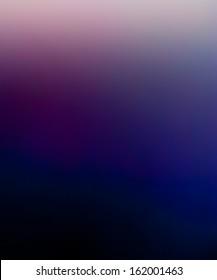 blurred background texture, gradient, blue, red, white