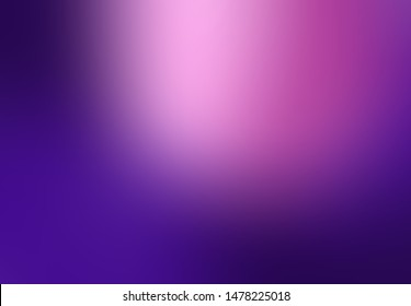 blurred color background. gradient design
