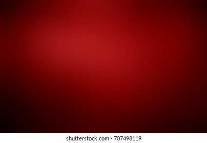 blurred dark red background - maroon empty frosted background