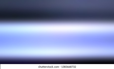 Blurred gradient background with Arsenic, Pale cornflower blue color. Template for newsletter.