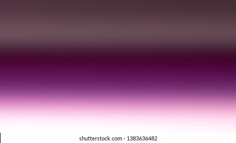 Blurred gradient background with Arsenic, Russet color. Wallpapers on the desktop PC or notebook.