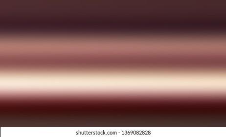 Mauve Mist Images, Stock Photos & Vectors | Shutterstock