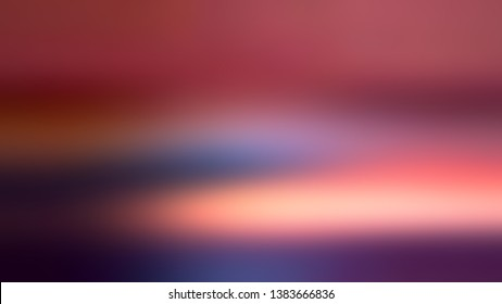 Blurred gradient background with Pale mauve, Mauve color. Wallpapers on the desktop PC or notebook.