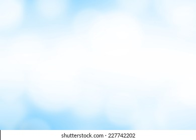 1000 Light Blue Effect Stock Images Photos Vectors