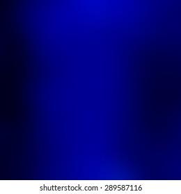 bca28d0f8ac2 blurred sapphire blue background