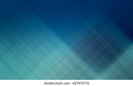 Blurry background in color blue and green.