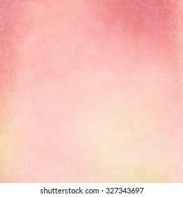 Blush pink textured blurred background