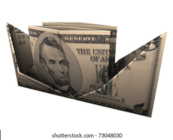Origami Steamboat Images, Stock Photos & Vectors | Shutterstock