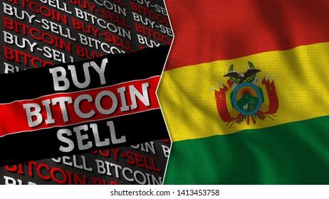 Bitcoin perdavimas