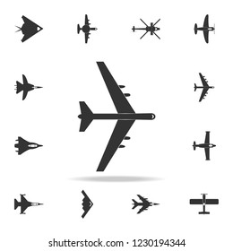 F 16 Silhouette Images Stock Photos Vectors Shutterstock