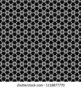 Book, cover, pattern, fabric, taschen, doku, tekstür, arka, plan, desen, siyah, beyaz, tekrar, ikiz, kumaş, pamuk, ipek, kadife, penguin, muji