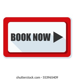 Book Now! button
