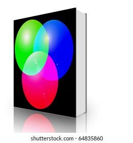 Stack Books Stock Illustration 64695376 - Shutterstock