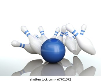 Ball Rolling Images, Stock Photos & Vectors | Shutterstock