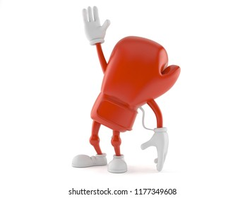Raised Gloves Images, Stock Photos & Vectors | Shutterstock