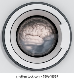brain-being-washed-washing-machine-260nw