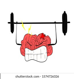 The brain,excercise excercise excercise excercise excercise