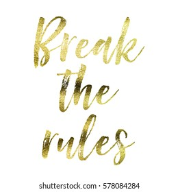 Gold Quotes | Quotes Gold Images Stock Photos Vectors Shutterstock