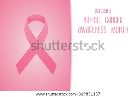 Dating breast cancer