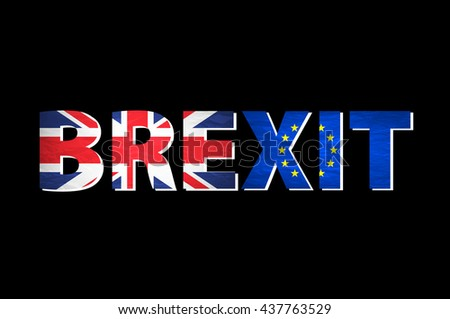 https://image.shutterstock.com/image-illustration/brexit-text-isolated-united-kingdom-450w-437763529.jpg