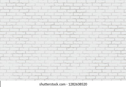 brick wall 3d illustration