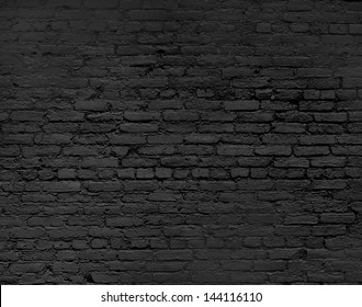 brick wall background, close up