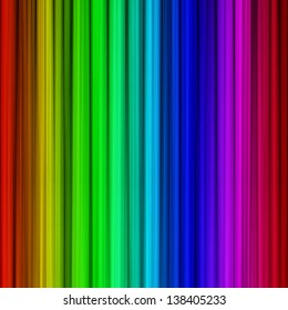 bright  abstract background for a design, beautiful texture