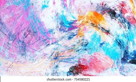 paint texture images stock photos vectors shutterstock